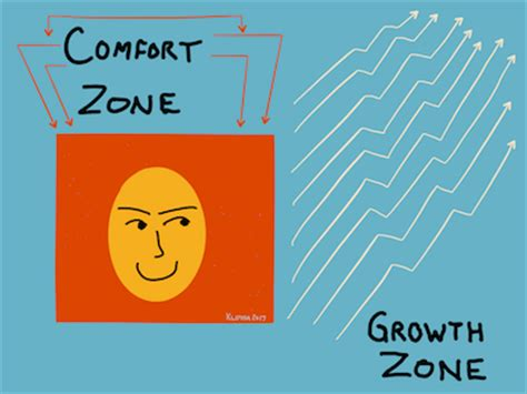 there is no growth in the comfort zone 239 no growth in your comfort zone podcast the