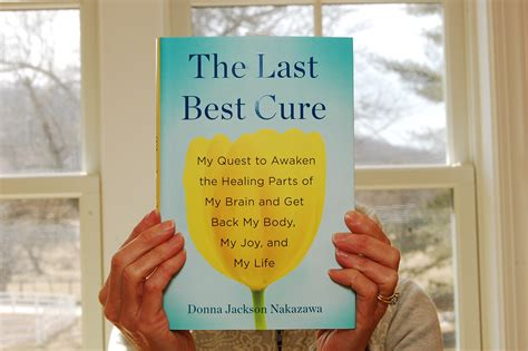 the cookie cure a memoir books thank you readers the last best cure hit 10 in
