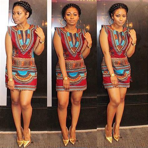 latest african nigerian dress styles 2016 2016 new women summer dashiki dress sexy sleeveless