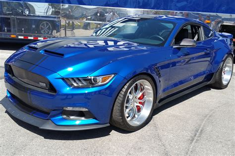 shelby mustang parts gt500 conversion kits shelby performance parts html