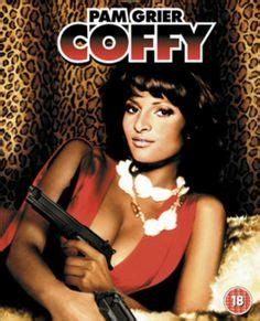 the big doll house movie online pam grier on pinterest pam grier foxy brown and jackie brown