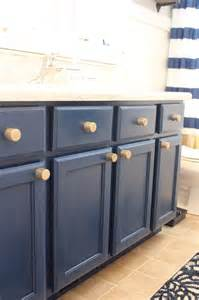 blue bathroom cabinets modern bathroom blue cabinets industrial bathroom