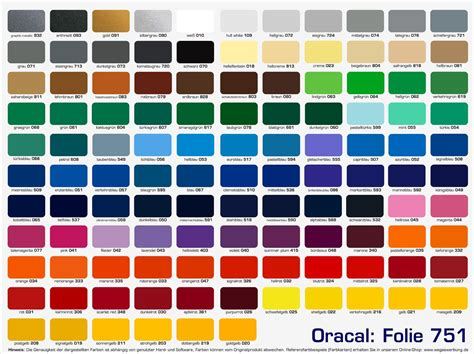 Motorrad Folieren Farben folieren farben google suche car wrapping pinterest