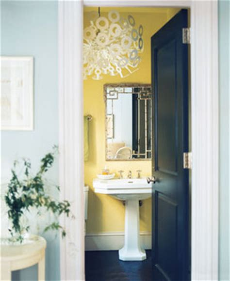 bathroom door paint this that painted interior doors