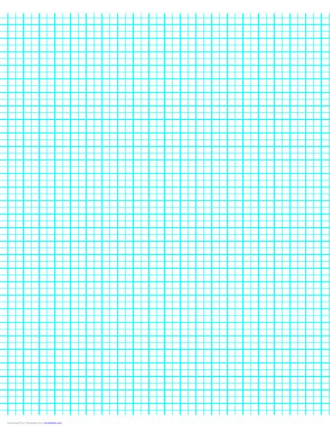 How To Make A Line Graph On Paper - 1 line per 5 mm graph paper on a4 paper centimeter free