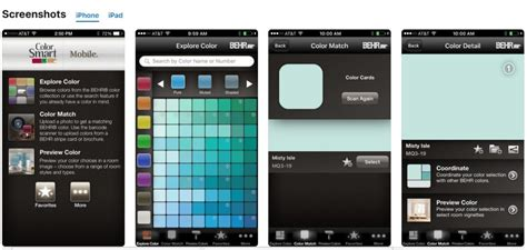 behr color smart free top house paint apps today eco paint inc