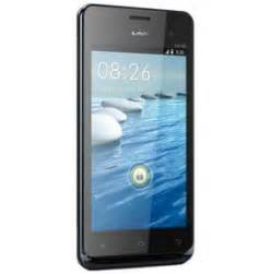 themes for android lava iris 405 lava iris 405 specifications comparison and features