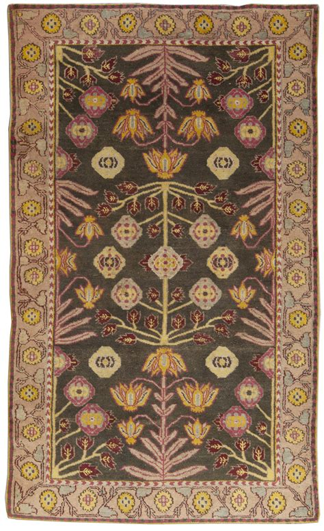 indian rug designs arts and crafts rugs with exciting indian agra rug design popular home interior decoration
