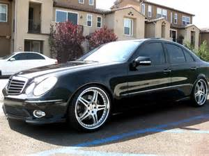 fs 2008 e350 amg sports package hre mbworld org forums