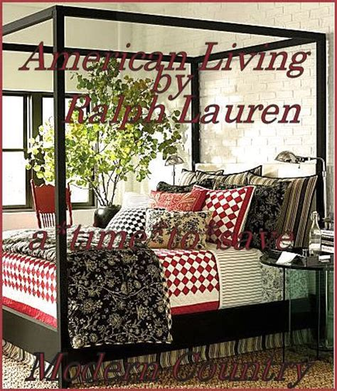 New American Living Modern Country Full Comforter Set Country Living Bedding Sets