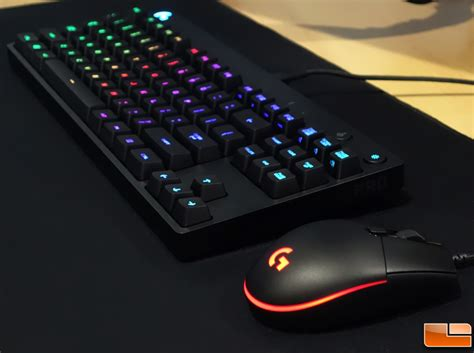 Logitech Keyboard Gaming G Pro logitech g pro gaming mouse and keyboard review legit