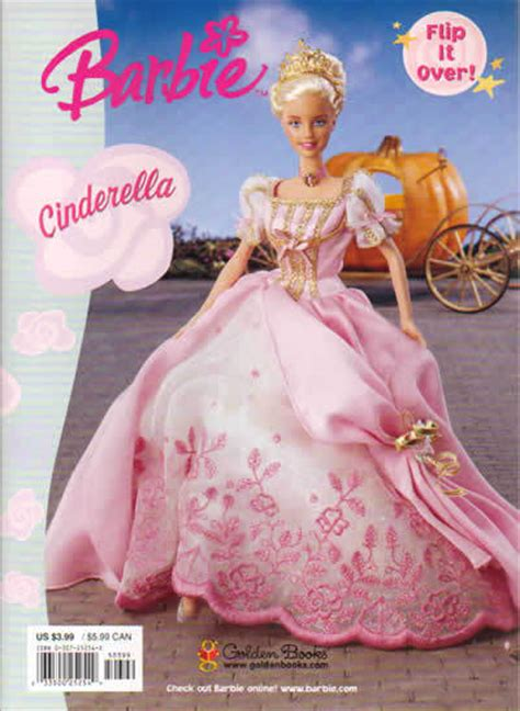 film cinderella barbie think you mattel makes 180 180 barbie cinderella 180 180 a movie