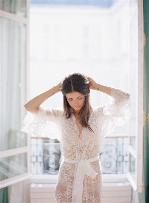 parisian boudoir session  paris france destination