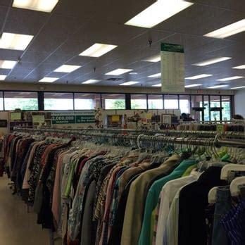 Guardian Thrift Store Guardian Thrift 10 Reviews Thrift Stores 710