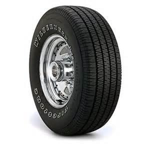 Firestone Truck Tires Canada Gcr Canada Wilderness Le All Season Tires