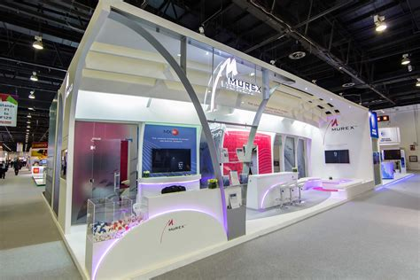 Booth Design Singapore | singapore exhibition booth google search 1 exhibition