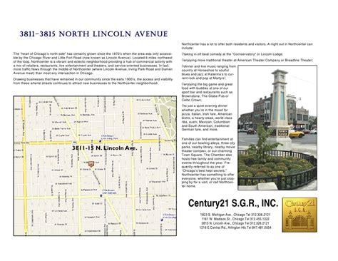lincoln pdf 3811 15 n lincoln pdf