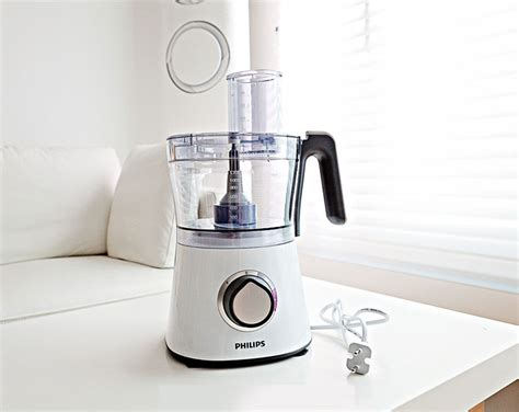 Blender Philips Food Processor philips food processor blender mixer kitchen small