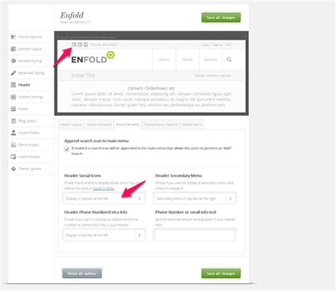 enfold theme custom css detailed review of the enfold wordpress theme