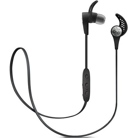 amazon jaybird x3 jaybird x3 wireless in ear headphones for 79 99 shipped