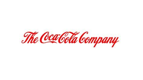 firma coca cola logo coca cola company