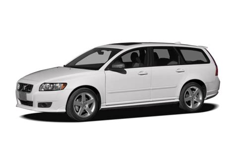 volvo  specs safety rating mpg carsdirect