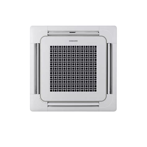 Ac Central Samsung samsung central air conditioner rc024 nc024