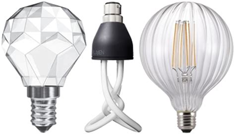 decorative light bulb covers decorative light bulbs image for great chandelier