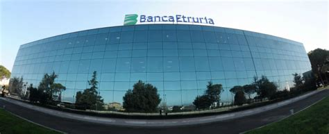 banca etruria it banca etruria consob avvia il procedimento sanzionatorio
