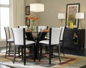 Small Dining Room Furniture Modern And Cool Small Dining Room Ideas For Home