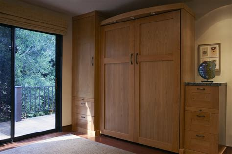 murphy bed ideas maximize small spaces murphy bed design ideas