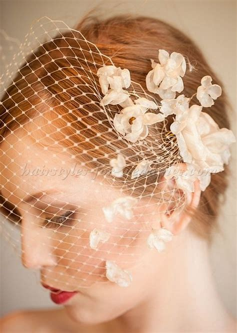 Vintage Wedding Hair Accessories Dublin by 42 Best Images About Bindy S Bird Cage Veil Choices On