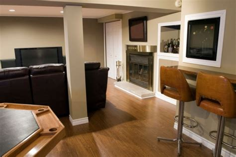 basement cost per square foot basement remodeling costs per square foot page