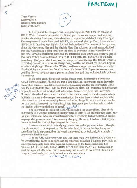 cover letter courtney everhart s practicum portfolio