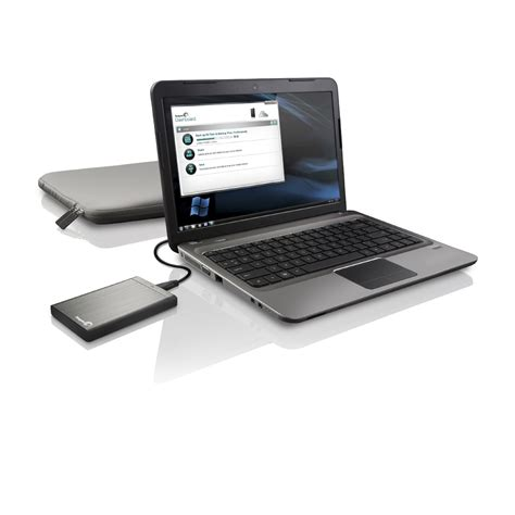 Harddisk Portabel 1 seagate backup plus 1 terabyte portable drive for 109 the tech journal