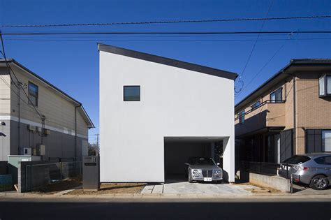 small home design in japan tiny house news news from around the tiny house world