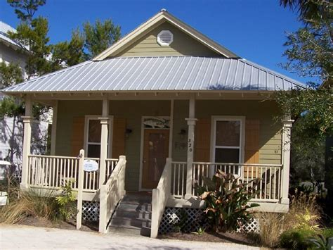 Seaside Florida Cottage Rentals by Cool Beans Great Rates On Trendy Homeaway Santa
