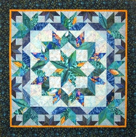 Stripe Batik batik quilt patterns batik quilt patterns easy free