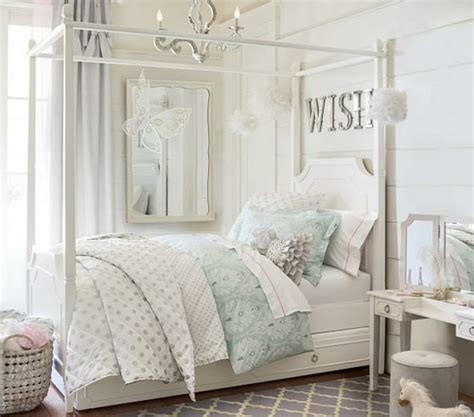 chambre adulte originale chambre adulte originale 80 suggestions