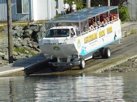 duck boat mobile al ketchikan duck tour 2018 all you need to know before you