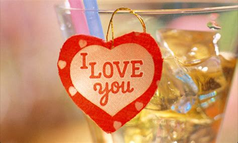 love  animated interactive card   love  ecards
