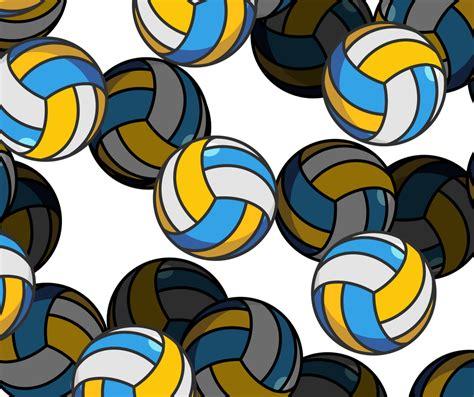 gambar keren volly ball volley ball wallpaper impremedia net