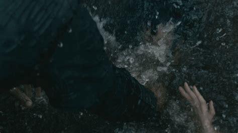 bathtub drowning adults diane doan tumblr