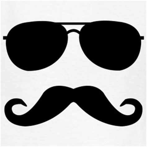 Mustache St Kid sayings for t shirts spreadshirt