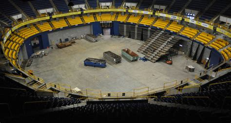 monster truck show chattanooga tn chattanooga athletics seating project underway at