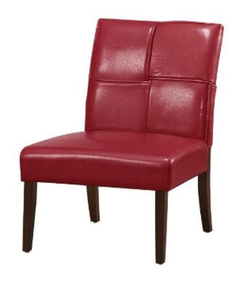 Armless Accent Chair Armless Accent Chair Home Furniture Design