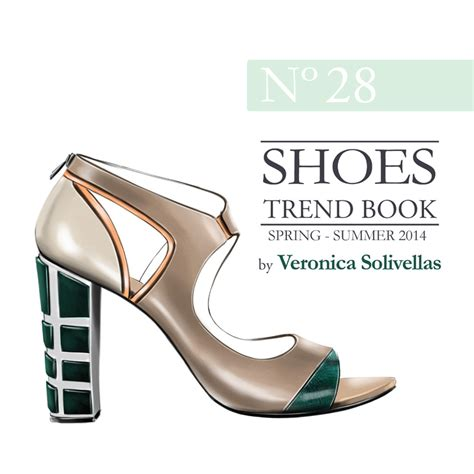 shoe book trend book shoes summer 2014 28 solivellas