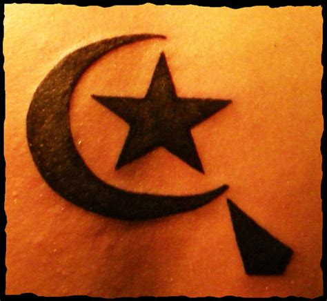 bintang tato tattoos 301 moved permanently