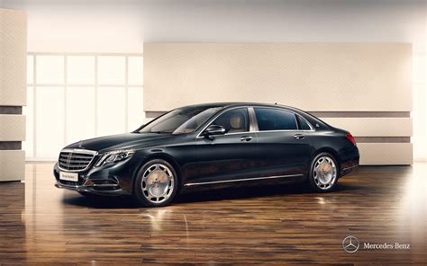 Stern Auto by Mercedes Benz S Klasse Bij Stern Auto