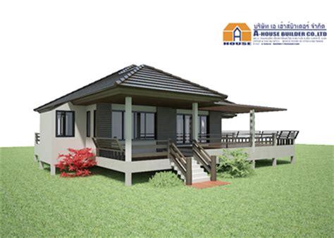 thailand house designs thailand house design